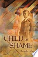 Child of Shame