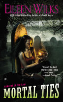 Mortal Ties [Pdf/ePub] eBook