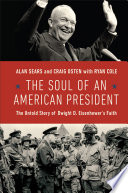 The Soul of an American President