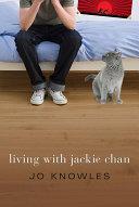 Living with Jackie Chan Pdf/ePub eBook