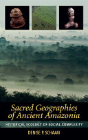 Sacred Geographies of Ancient Amazonia ebook