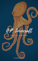 H  P  Lovecraft Complete Collection