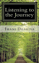 Listening to the Journey