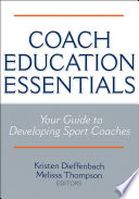 Coach Education Essentials