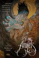 A Flight of Angels Book