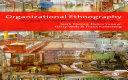 Organizational Ethnography