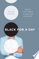 Black for a Day Book PDF