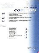 Journal of Tax Practice & Procedure