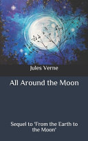 Free All Around the Moon Read Online