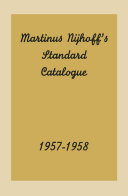 An Important Collection of Old and New Books, Standard Works and Periodical Sets Pdf/ePub eBook