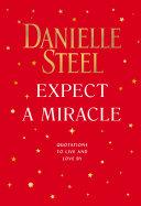 Expect a Miracle Pdf/ePub eBook
