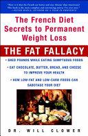 The Fat Fallacy Book PDF