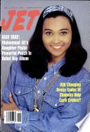 11 mei 1992