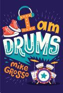I Am Drums Pdf/ePub eBook