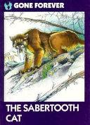 The Sabertooth Cat