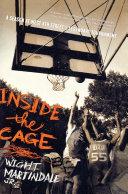 Inside the Cage Pdf/ePub eBook