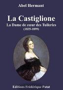 La Castiglione [Pdf/ePub] eBook