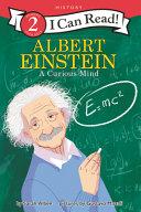 Albert Einstein A Curious Mind PDF