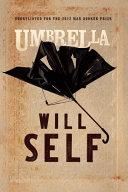 Umbrella Pdf/ePub eBook