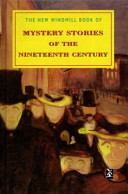 Books - New Windmills Series: Mystery Stories of the Nineteenth Century (Short Stories) | ISBN 9780435124335