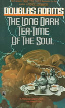 Pdf Long Dark Tea-Time of the Soul