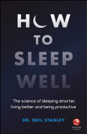 Pdf How to Sleep Well