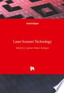 Laser Scanner Technology