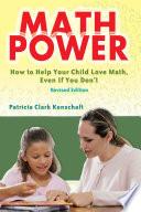 Math Power