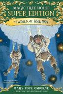 World at War  1944