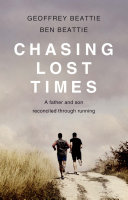 Chasing Lost Times ebook