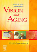 Rosenbloom   Morgan s Vision and Aging
