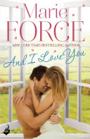 Till There Was You Butler Vermont Series Book 4 Pdf [Pdf/ePub] eBook