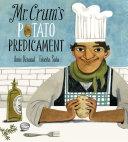 Pdf Mr. Crum's Potato Predicament Telecharger
