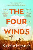 The Four Winds Pdf/ePub eBook