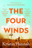 The Four Winds Pdf/ePub eBook