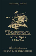 Read Online Tarzan of the Apes and Other Tales For Free