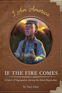 Pdf If the Fire Comes