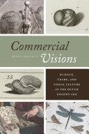 Commercial Visions [Pdf/ePub] eBook