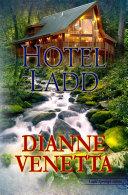 Pdf Hotel Ladd