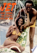 Jan 29, 1976
