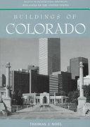 Buildings of Colorado