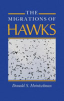 The Migrations of Hawks