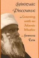Spiritual Discourse