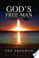 God s Free Man