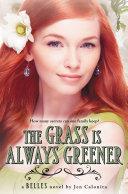 The Grass Is Always Greener Pdf/ePub eBook