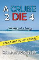 Pdf A Cruise 2 Die 4