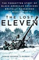 The Lost Eleven Book PDF
