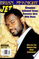Mar 27, 2000