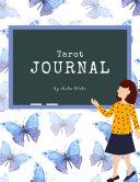 Tarot Journal  Printable Version
