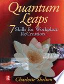 Quantum Leaps Book PDF